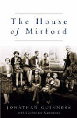 The House of Mitford by J&C Guinness