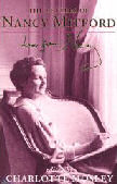 Love from Nancey: Nancy Mitford's letter