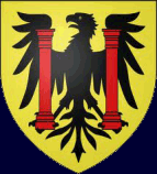 besancon coat of arms