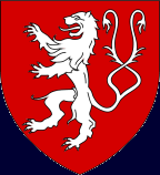 Lausanne coat of arms