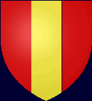 Senlis coat of arms