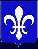 Soissons coat of arms