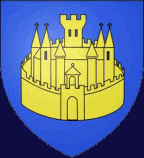 Verdun coat of arms