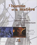 L'homme et la mati�re by