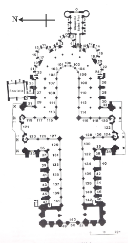 latin cross church floor plan cross free download home latin cross floor plan trend home design and decor