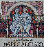 peter abelard on ethics Abelard's major ethical writings--ethics, or know yourself, and dialogue  between a  the beginning of master peter abelards book called know  yourself 1.