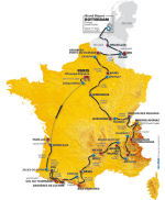 image credit: Le Tour de France