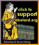 click to support abelard.org