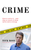 Crime by Nick Ross