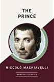 The Prince by Machiavelli