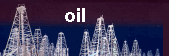 Pages on oil , a major fossil fuel
